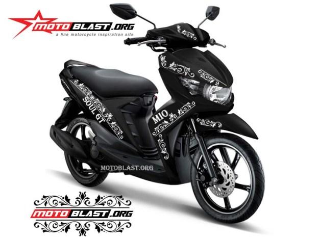 modif-striping-motor-mio-soul-gt-black-new-batik-tribal-2