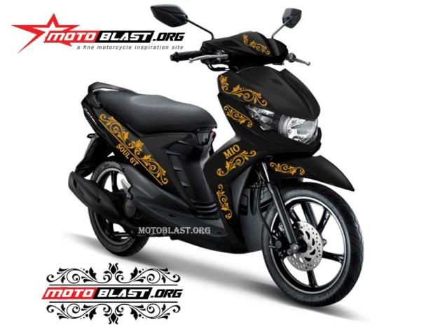 modif-striping-motor-mio-soul-gt-black-new-batik-tribal-3