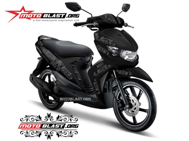 modif-striping-motor-mio-soul-gt-black-new-batik-tribal-4