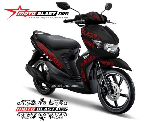 modif-striping-motor-mio-soul-gt-black-new-batik-tribal-5