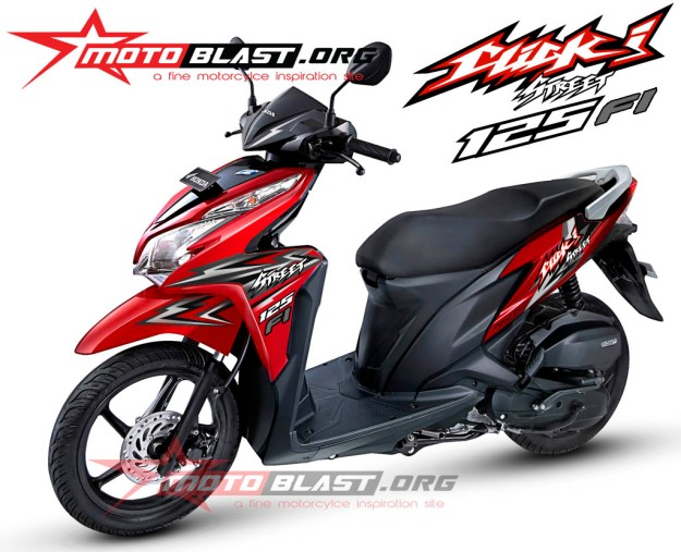modif-striping-vario-tehno-125-iss-lunar-red-motoblast-4