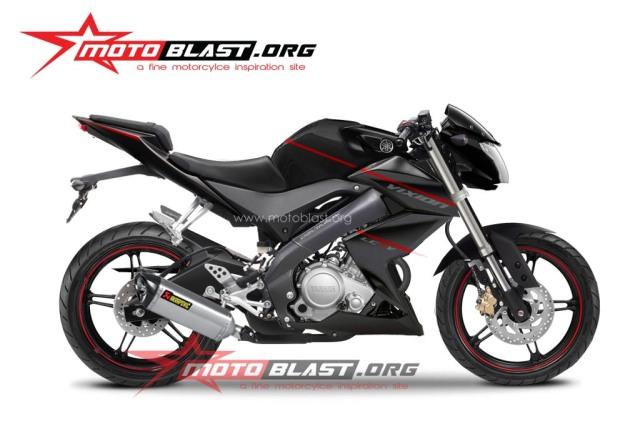 modif-yamaha-new-vixion-black-2014-terbaru-2