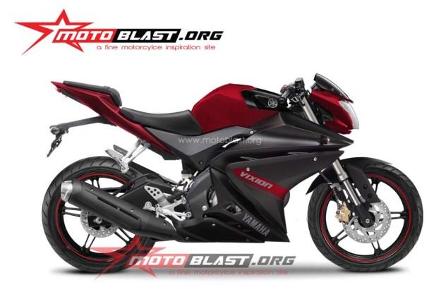 modif yamaha-new-vixion-RED-black-2013-2