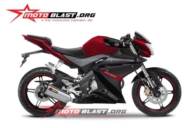 modif yamaha-new-vixion-RED-black-2013-4