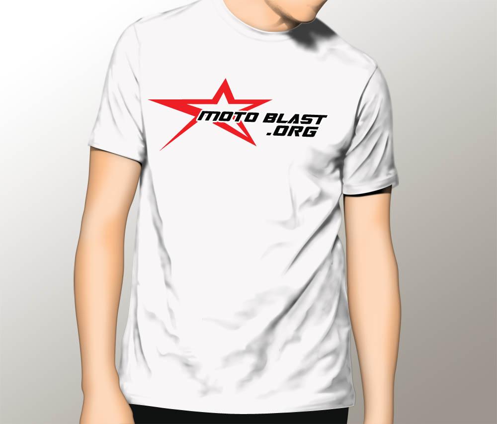 motoblast-t shirt2