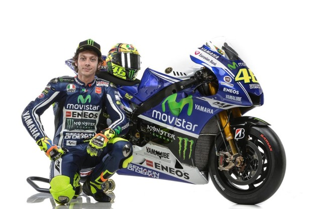 movistar-yamaha-motogp2014 18