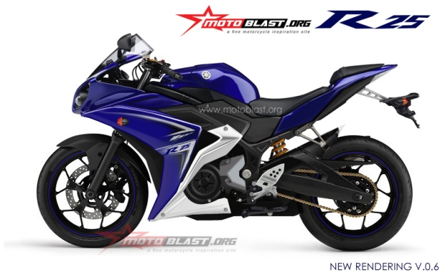 new exclusive-rendering-Yamaha-R25-2014-by-motoblast-1