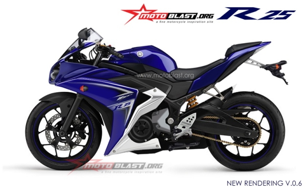 new exclusive-rendering-Yamaha-R25-2014-by-motoblast-2