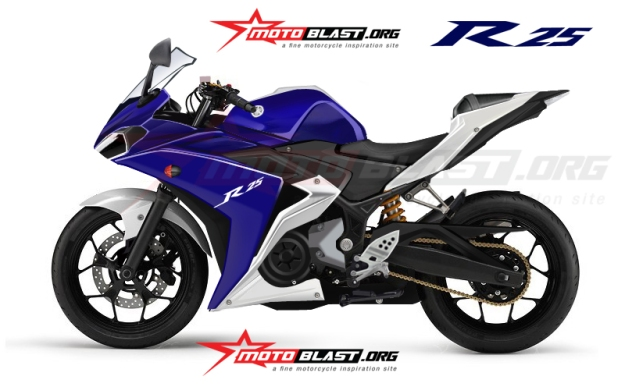 new render-Yamaha-R25-2014-new