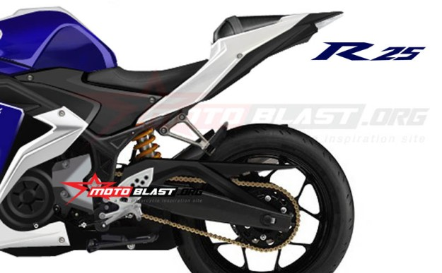 new render-Yamaha-R25-2014new-1