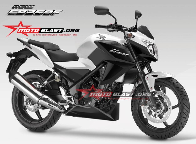 next new cb250F-motoblast-2