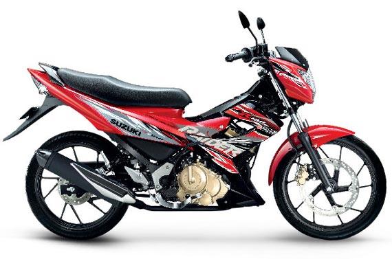 Suzuki-Raider-150-Satria-F150-thailand-2