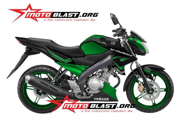 yamaha-new-vixion-2013-black-GREEN1