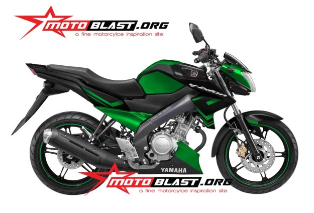 yamaha-new-vixion-2013-black-GREEN2