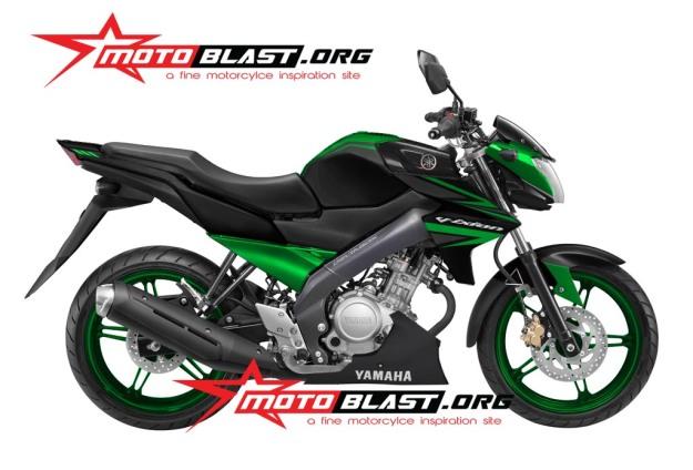 yamaha-new-vixion-2013-black-GREEN6