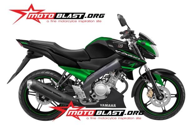 yamaha-new-vixion-2013-black-GREEN7