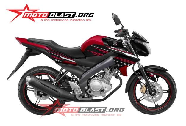 yamaha-new-vixion-RED-2013new1