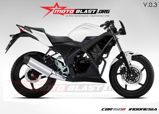 CBR-150R INDONESIA1