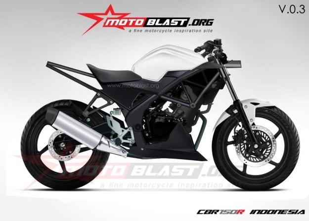 CBR-150R INDONESIA1a