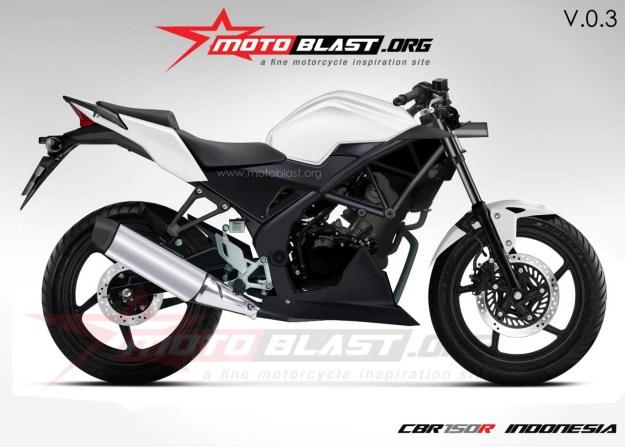 CBR-150R INDONESIA1b