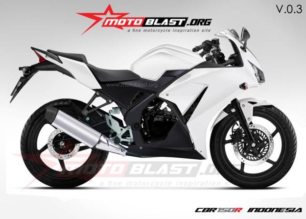 CBR-150R INDONESIA2