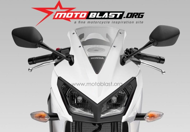 headlamp cbr150R indonesia3