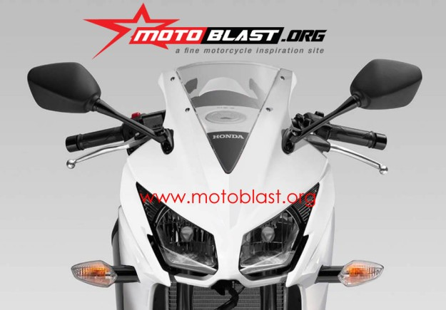 headlamp cbr150R indonesia5