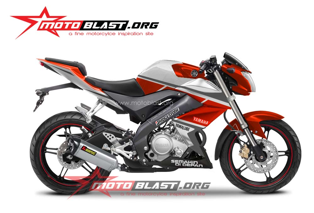 Motorcycle news | Rendering New Motorcycle | Modification Inspiration