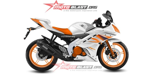 modif striping yamaha R15-white-unyu-3