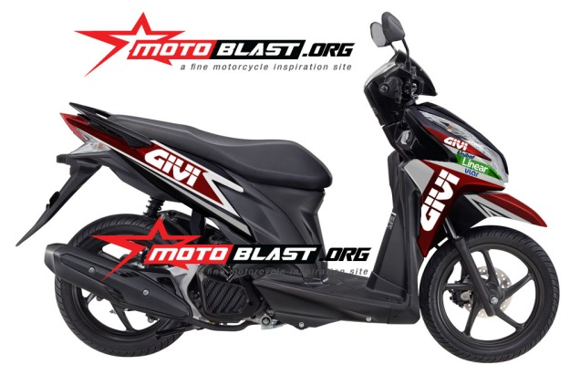modif-vario-125-stevan bradl1