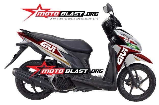 modif-vario-125-stevan bradl2