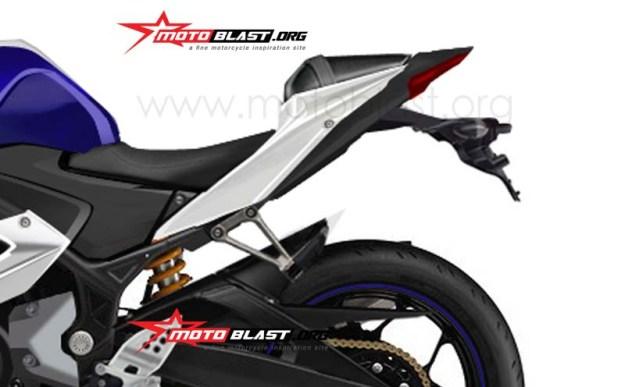 new render-Yamaha-R25-2014new 4