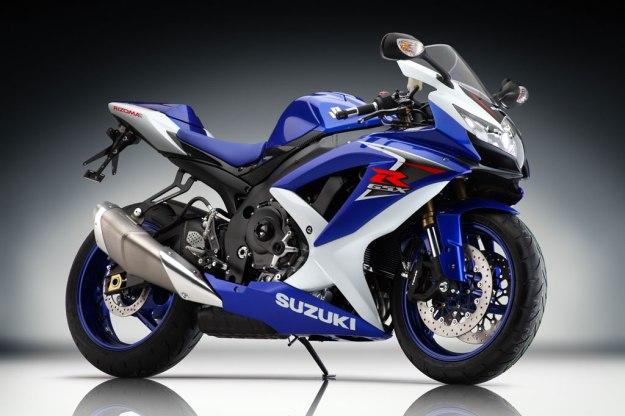 suzuki-gsx-r-600-14