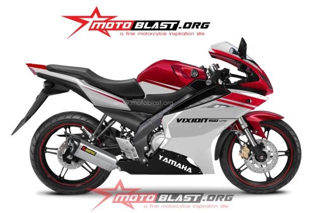 yamaha-new-vixion-white-2013-fairing minerva1