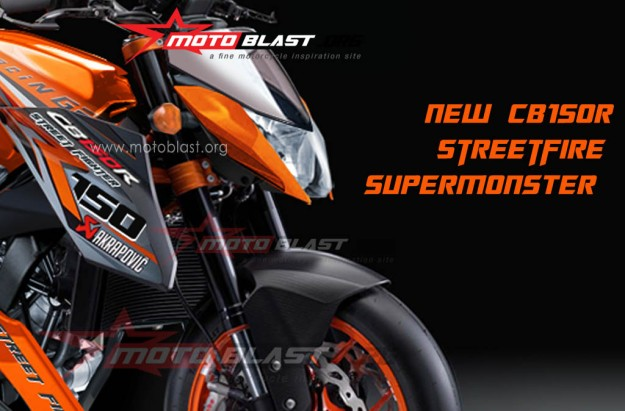 CB150R-streetfire-supermonster-front