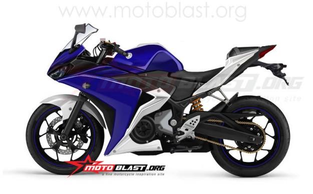 new render-Yamaha-R25-2014new 9