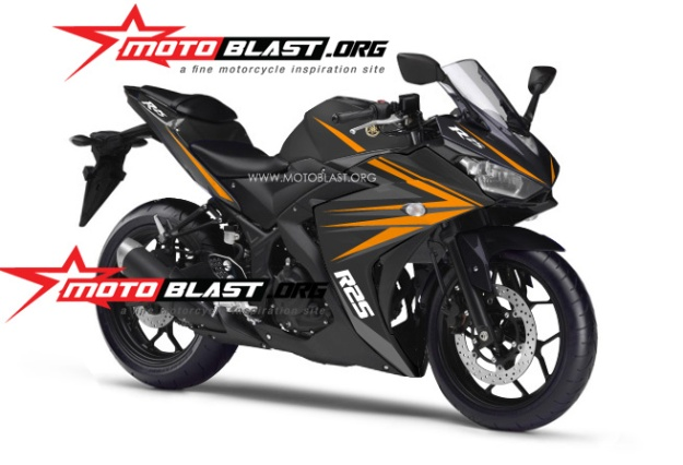 R25 black-orange3
