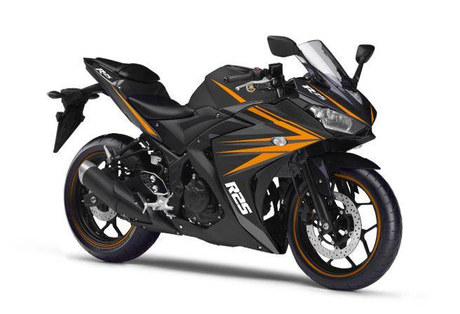 Kawasaki Ninja Price Malaysia