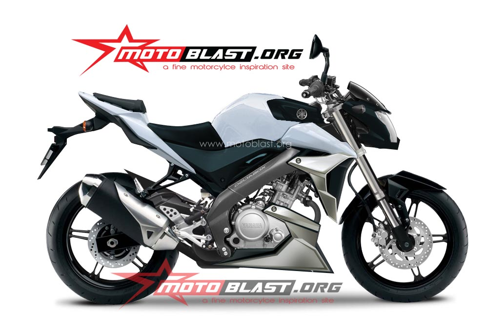 New Modif Moto Vixion Release, Reviews and Models on newcarrelease.biz