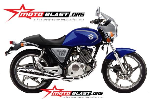thunder125-retro-classic