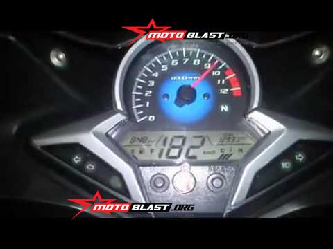 Honda Cbr 250 Top Speed — brad.erva-doce.info
