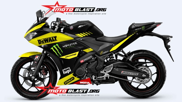 YAMAHAR25-tech3-monster-energy-motogp-livery-motoblast