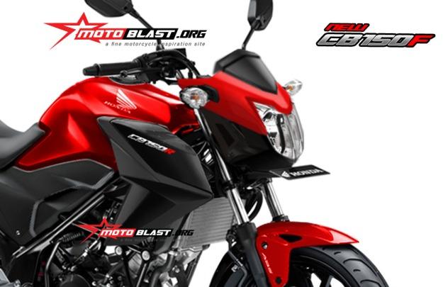 CB150R-BLACK-FACELIFT-CB150F-1