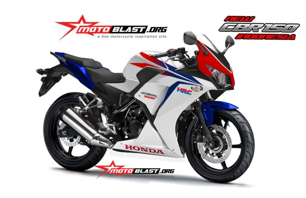 CBR150R-INDONESIA-PERSPECTIVE