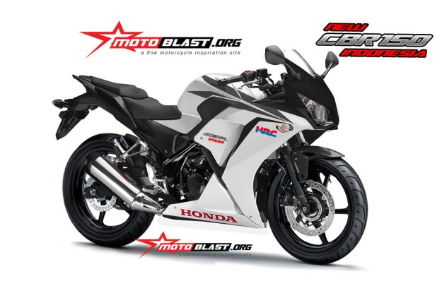 CBR150R-INDONESIA-PERSPECTIVE3