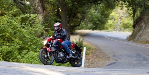 honda cb300r spek dan foto 2015 - motoblast4