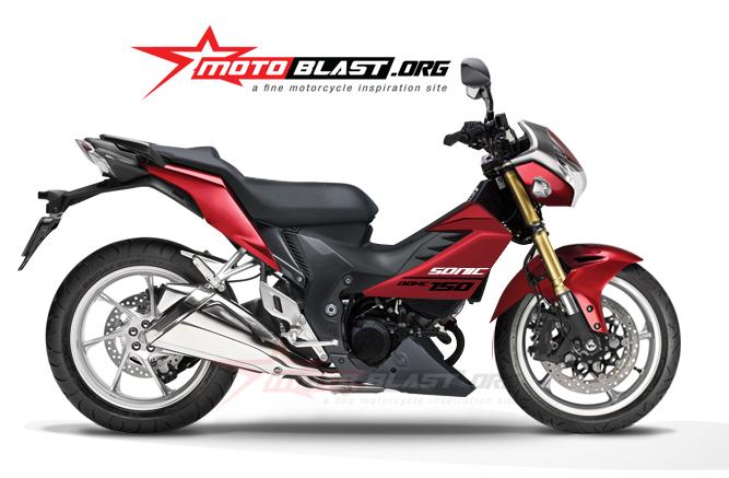 new-honda-sonic-150-motoblast1.jpg
