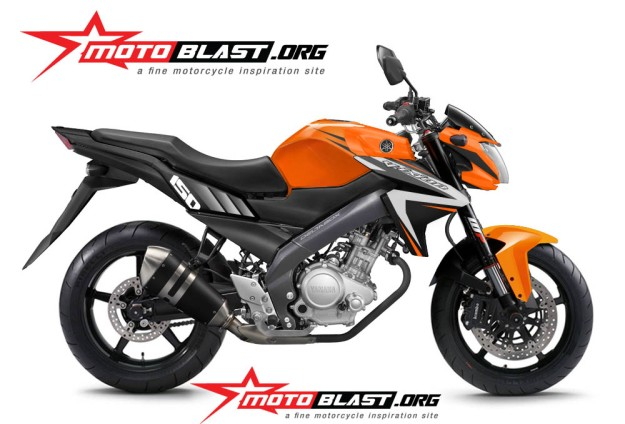 new vixion 2014 special edition1