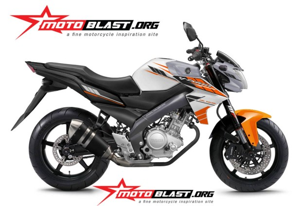 new vixion 2014 special edition2