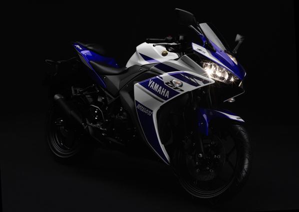 R25 BLUE3